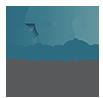 Logo UCAuvergne