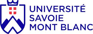 USMB Savoie