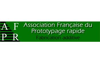 AFPR-logo-S