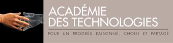 LOGO ACADEMIE TECHNOLOGIES
