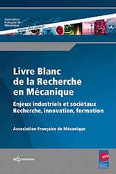 Livre-Blanc-de-la-Recherche-en-Mecanique