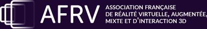Logo-AFRV