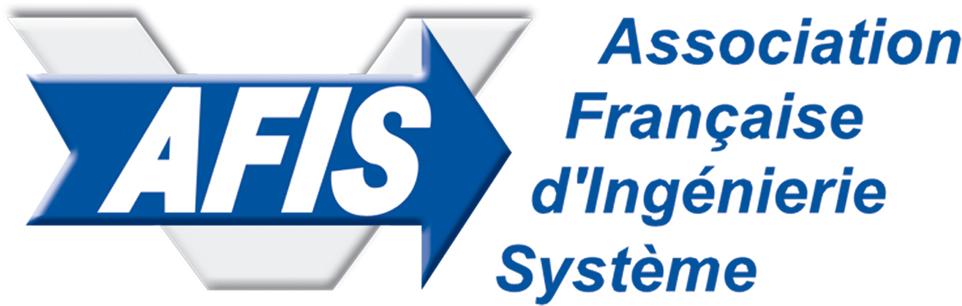 logo-Afis
