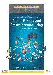 4th_sino_french_workshop_digital_factory_smart_manufacturing17