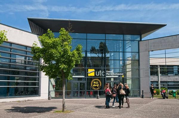 utc-VISUEL3
