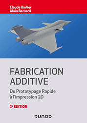 Fabrication-additive-Bernard