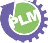 PLM 2021