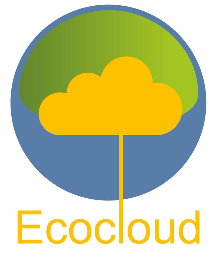 ECOCLOUD-S.MART